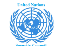 VETO-UN-Security Council